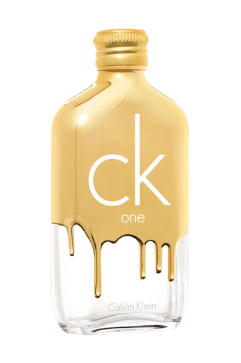 CK One Gold Edt 50 ml
