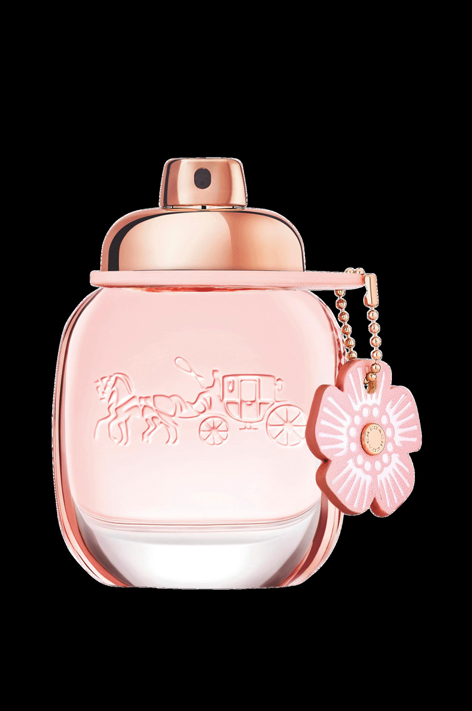 Floral Edp 50 ml