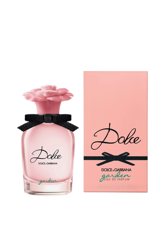 Dolce Garden Edp 30 ml