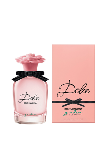 Dolce Garden Edp 50 ml