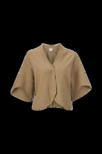Bea Jacket -jakku