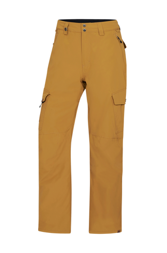Porter Snow Pants -lasketteluhousut