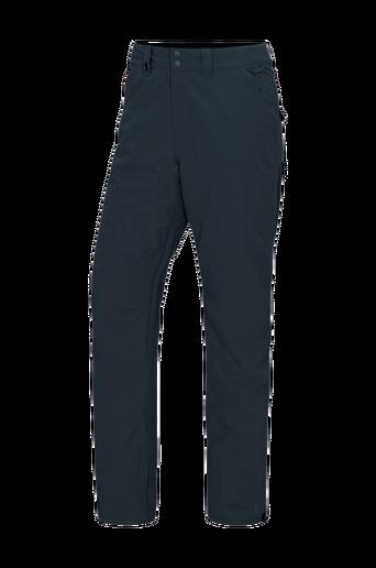 Estate Snow Pants -lumilautailuhousut