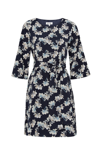 Katie Dress mekko