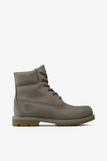 6 Inch Premium Boot nilkkurit