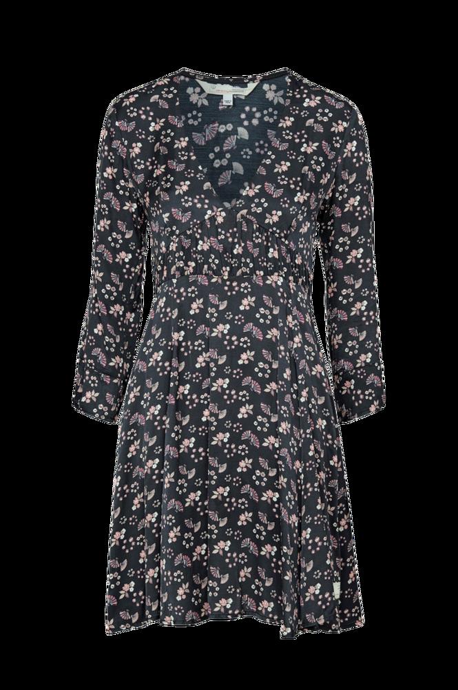 Odd Molly Kjole Cosmic Moments Dress