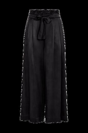 Cherish Pant housut