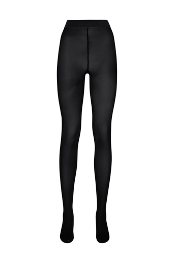 Opaque 40 den sukkahousut