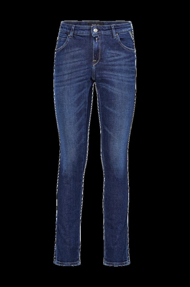 Replay Jeans Katewin Slim