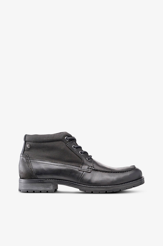 JfwForest-kengät