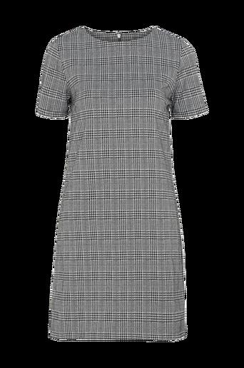 ViAstel S/S Dress -mekko