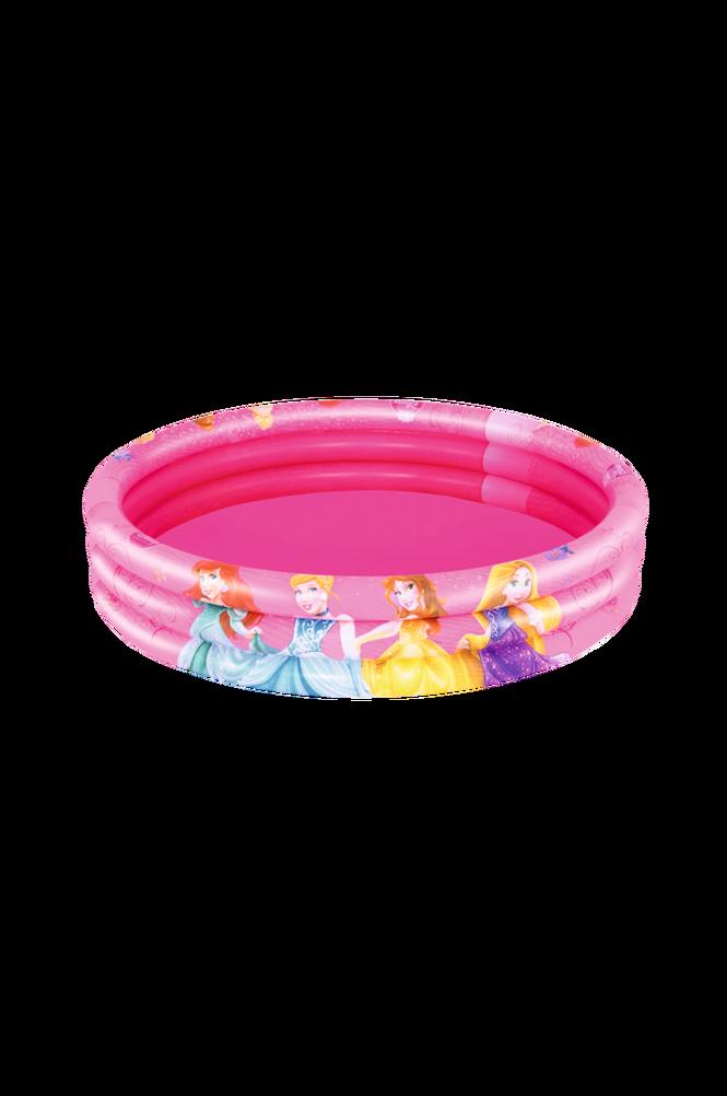 Princess Lek Pool 3-ring 1,22m
