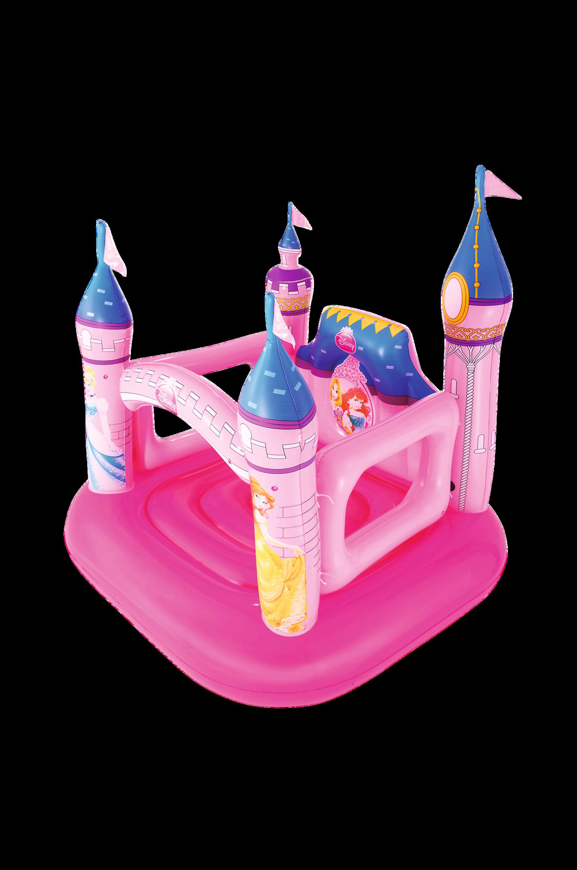 Prinsessat-leikkilinna