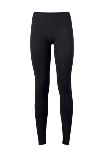 Seam Long -leggingsit