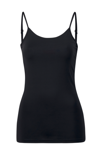Surface Strap Top -toppi