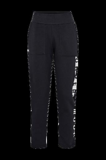 Rival Fleece Pant -collegehousut