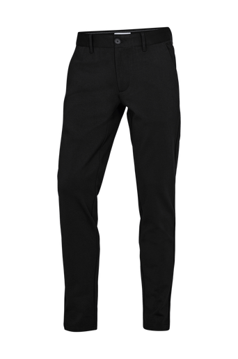 OnsMark Pant GW 0209 -housut