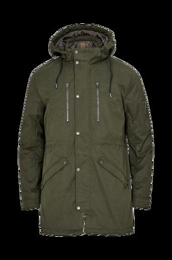 OnsKlaus Parka Winter Jacket -talvitakki