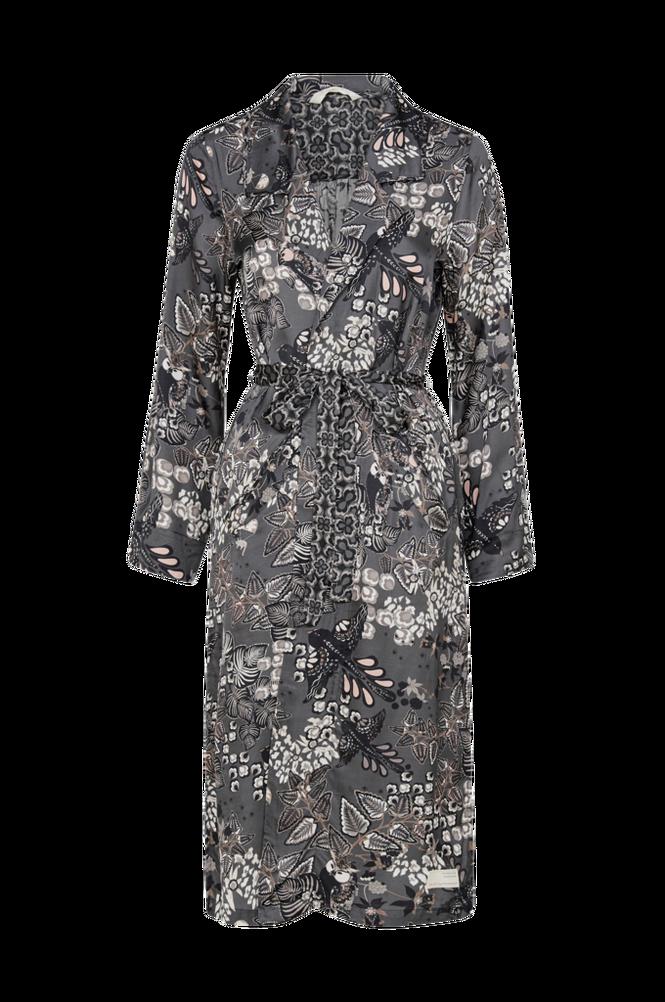 Odd Molly Slå om-kjole Magic Garden Jacket