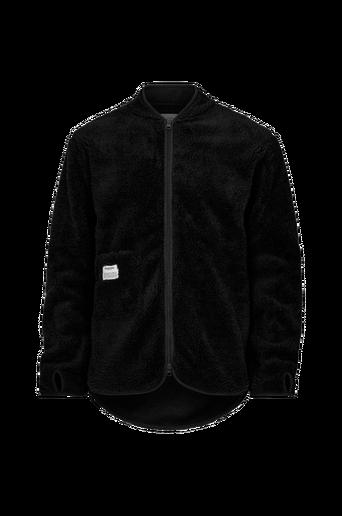Original Fleece Jacket -fleecetakki