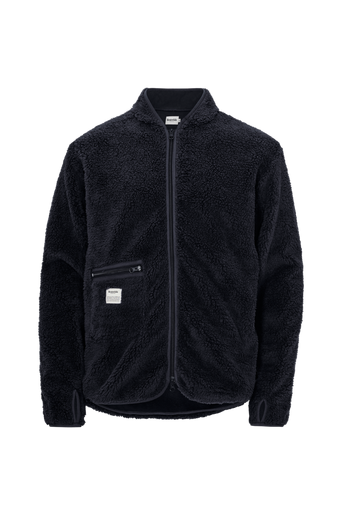 Original Fleece Jacket fleecetakki