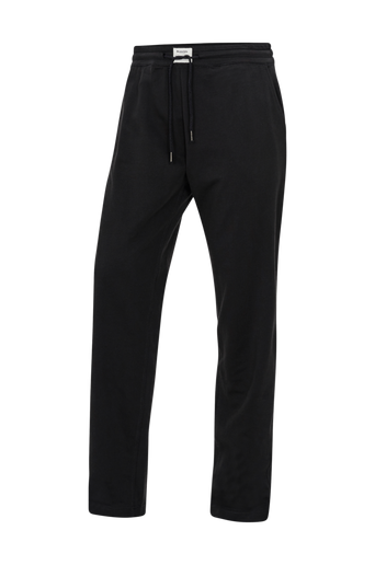 Original Sweatpants collegehousut