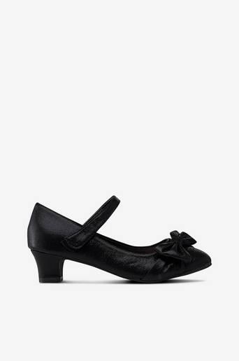 Blossom-kengät