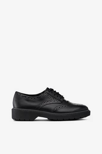 Alexa Darcy -kengät