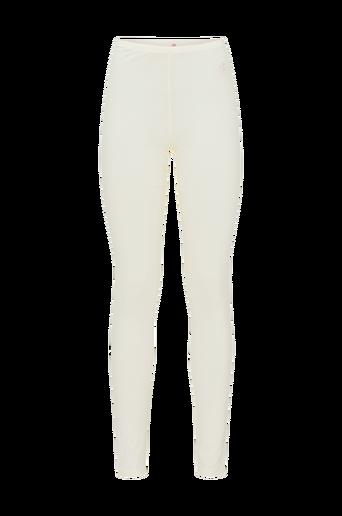 Kari Pant -kerrastonhousut