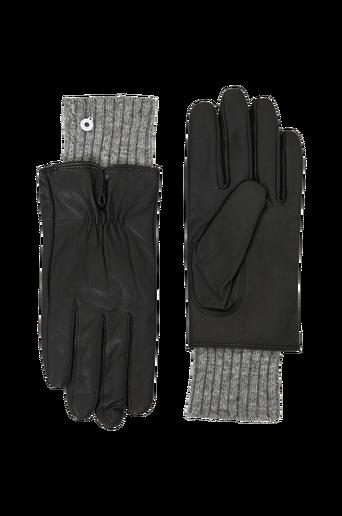 Gjerde Glove käsineet