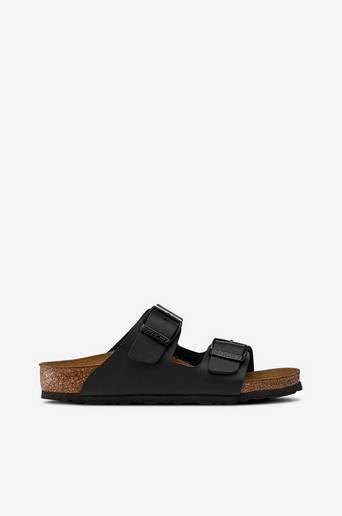 Arizona Kids sandaalit