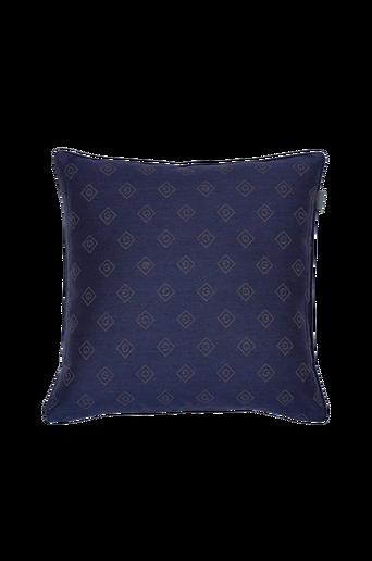 DIAMOND-tyynynpäällinen