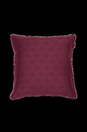DIAMOND tyynynpäällinen