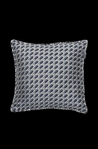 COMO-tyynynpäällinen