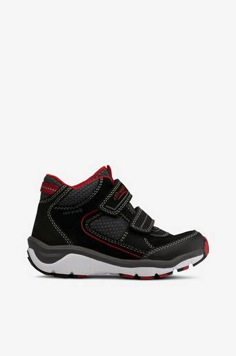 Sport5 GORE-TEX® -kengät