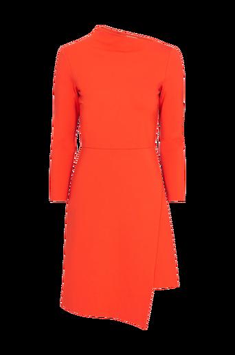 Arcelia Dress mekko