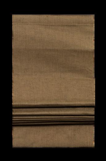 Ebba-laskosverho 60x180