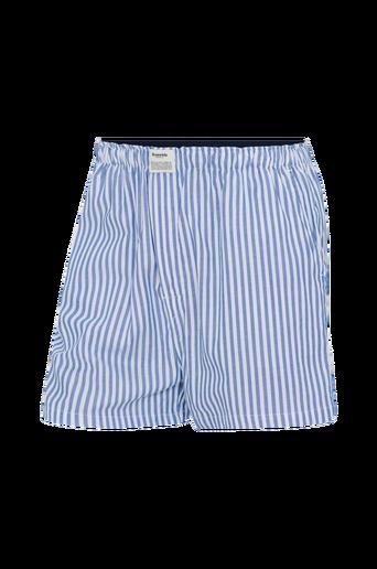 Original Pyjama Shorts -pyjamashortsit