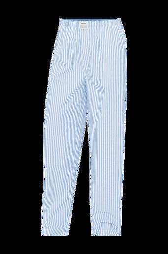 Resteröds Original Pyjama Pant -pyjamahousut