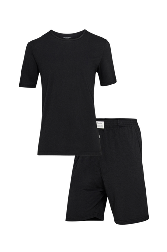 Bamboo homewear pyjama