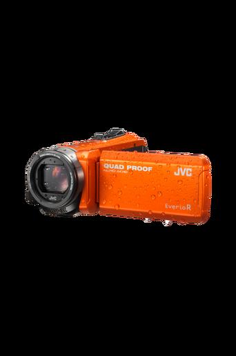 Videokamera GZ-R405DEU