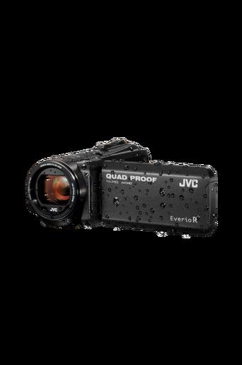 Videokamera GZ-R405BEU