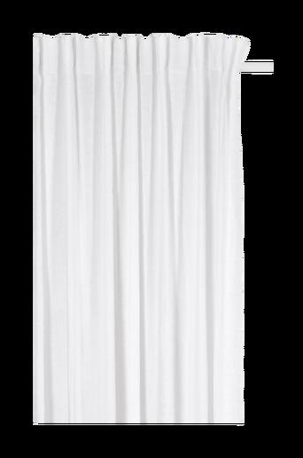 Hälsingland poimutusnauhaverho 125x290