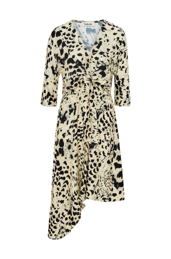 Palma Dress -mekko