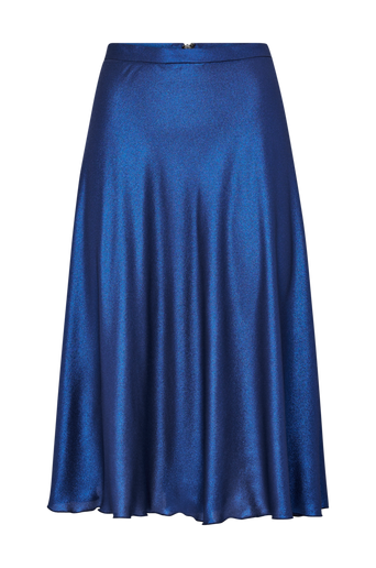Glow Skirt -hame