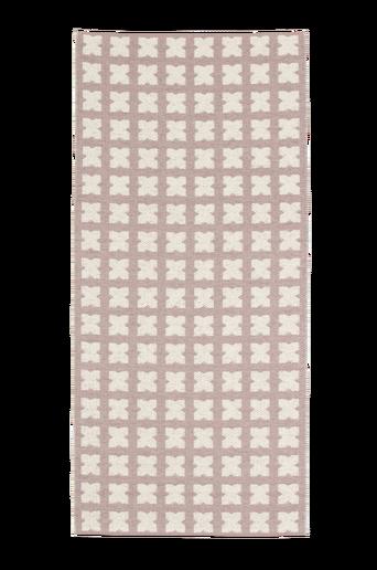 Cross-matto 70 cm