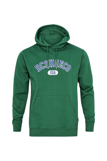 Glenridge Hoody PH -collegepusero