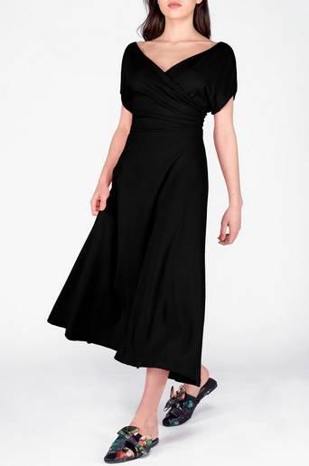 Anis Dress -mekko