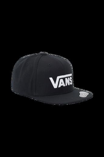 Drop V II Snapback -lippis