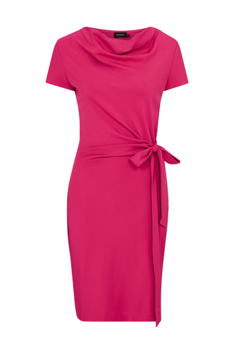 Lily Dress -mekko